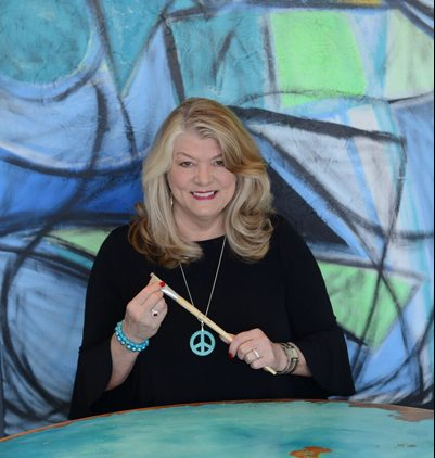 Me, Myself and I – Journeying into your Psychic Mind